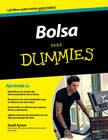 libro-bolsa-para-dummies (1)