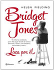 libro-bridget-jones-loca-por-el (1)