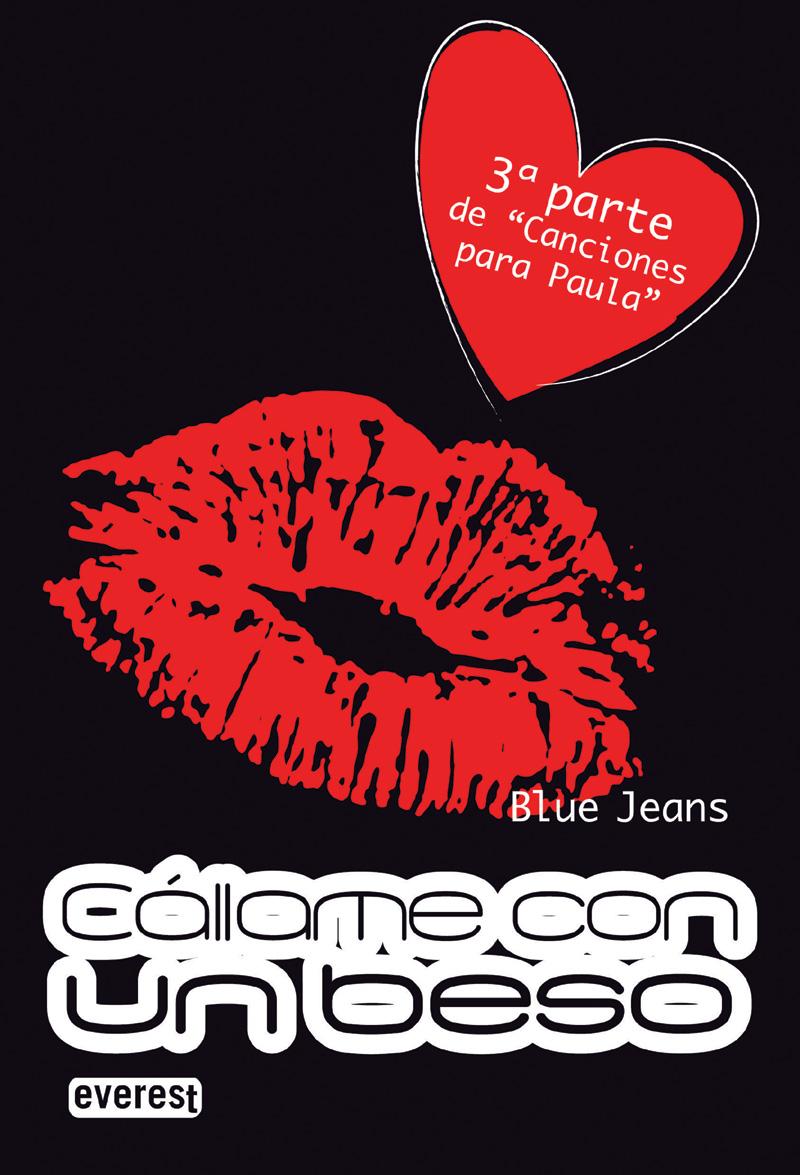 libro-callame-con-un-beso-blue-jeans