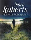 libro-casa-playa-nora-roberts (1)