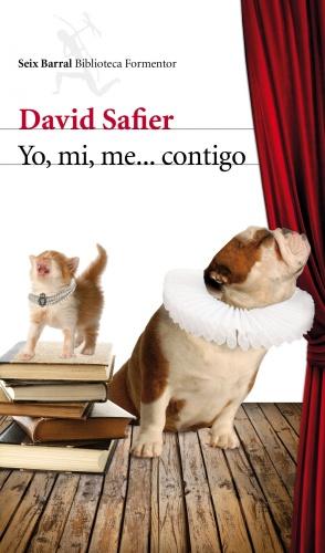libro-ebook-yo-mi-me-contigo-david-safier