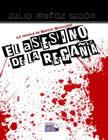 libro-el-asesino-regaña