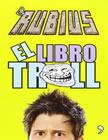 libro-el-rubius