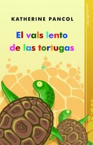 el-vals-lento-tortugas-katherine-pancol