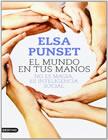 libro-elsa-punset-mundo-manos
