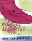 libro-eroticos-desvarios-729x1024