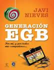 libro-generacion-egb-javi-nieves