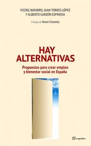 libro-hay-alternativas-15m-propuestas-crear-empleo