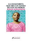 libro-jonas-jonasson-analfabeta-637x1024