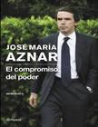 libro-jose-maria-aznar (1)