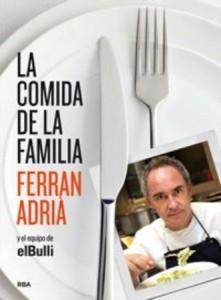 libro-la-comida-de-la-familia-ferran-adria