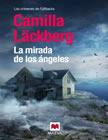 libro-la-mirada-angeles (1)