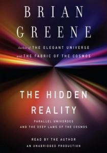 libro-la-realidad-oculta-brian-greene