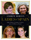 libro-ladies-of-spain