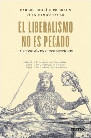 libro-liberalismo-no-es-pecado-carlos-rodriguez-braun