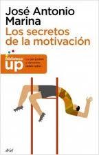libro-los-secretos-motivacion-jose-antonio-marina