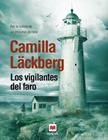 libro-los-vigilantes-faro-camilla-lackberg