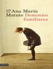 libro-matute-demonios-580x1024
