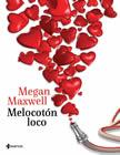 libro-melocoton-loco