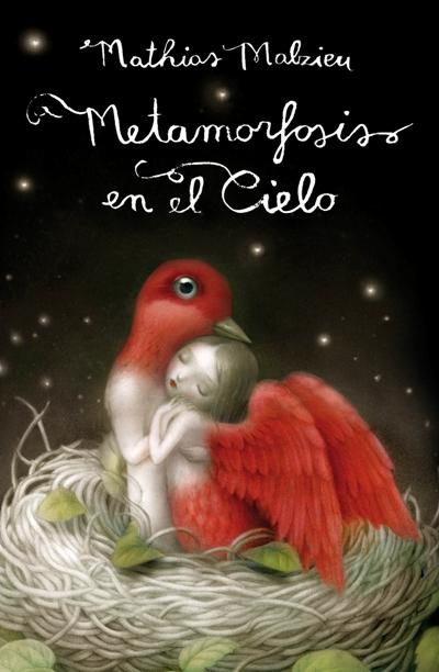 libro-metamorfosis-en-el-cielo-mathieu-malzieu