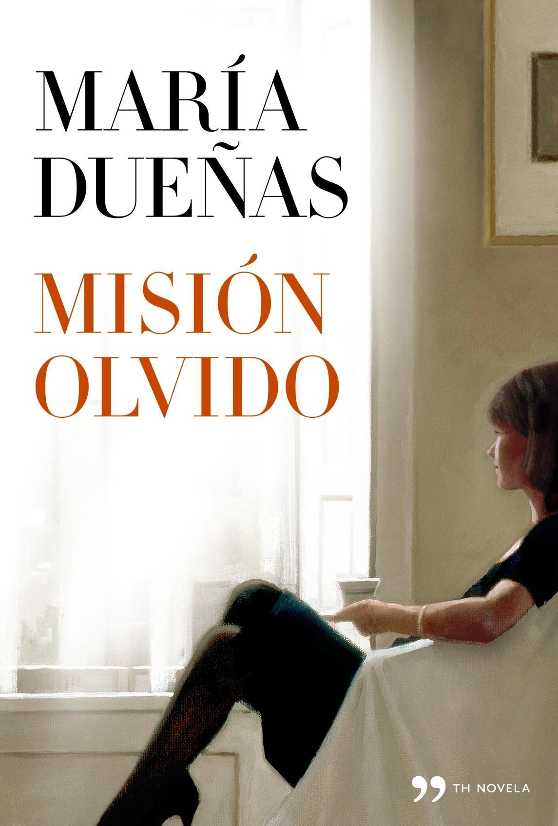 libro-mision-olvido