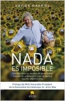 libro-nada-es-imposible-fundador-bruxa-dor-xavier-gabriel
