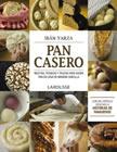 libro-pan-casero-larousse (1)