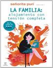 libro-senorita-puri-familia
