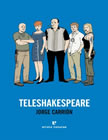 libro-teleshakespeare (1)