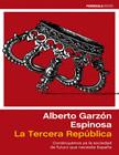 libro-tercera-republica-garzon-667x1024