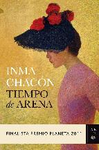 libro-tiempo-de-arena-inma-chacon