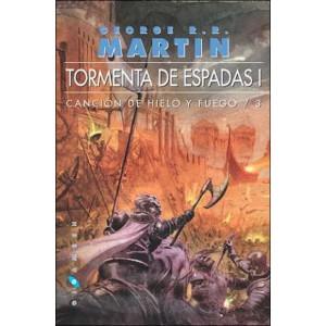 libro-tormenta-espadas-george-rr-martin