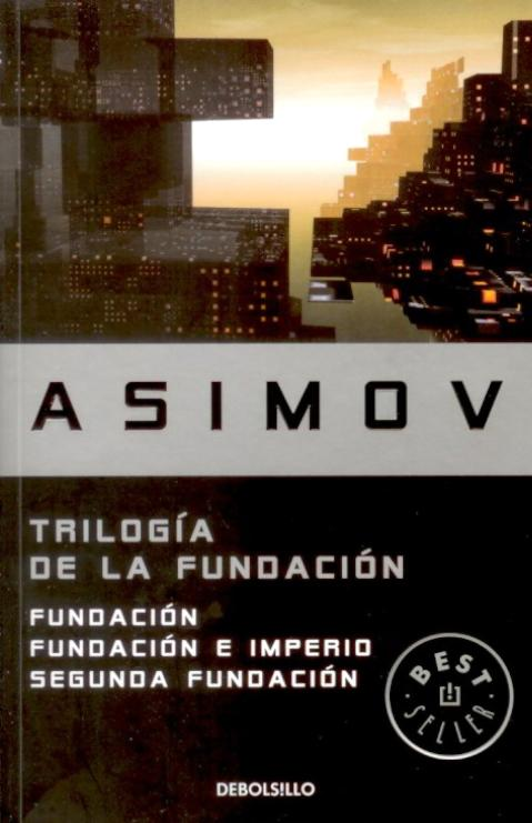 libro-trilogia-de-la-fundacion-isaac-asimov
