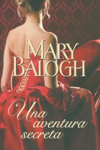 libro-una-aventura-secreta-mary-balogh