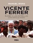 libro-vicente-ferrer-manuel-rivas (1)