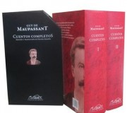 cuentos-completos-guy-de-maupassant