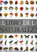 el-libro-de-la-naturaleza
