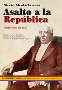 libro-asalto-a-la-republica-nieto-alcala-zamora