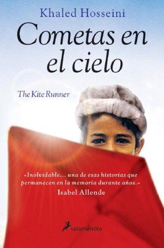 libro-cometas-en-el-cielo-khaled-hosseini