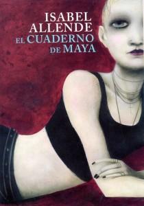 libro-cuaderno-de-maya-isabel-allende