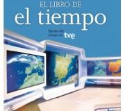 libro-de-el-tiempo-de-tve