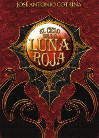 libro-el-ciclo-luna-roja-jose-antonio-cotrina