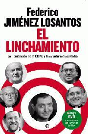 libro-el-linchamiento-federico-jimenez-losantos