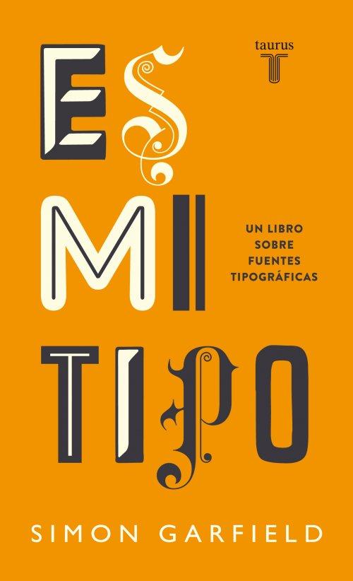 libro-es-mi-tipo-tipografia