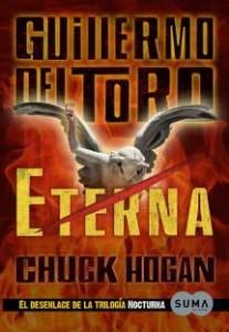 libro-eterna-trilogia-nocturna-iii-guillermo-del-toro
