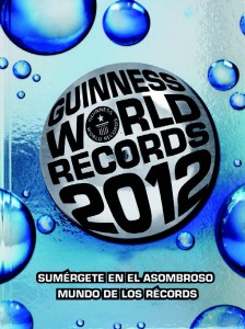 libro-guinness-records-2012
