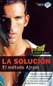 libro-la-solucion-metodo-ajram-josef-ajram