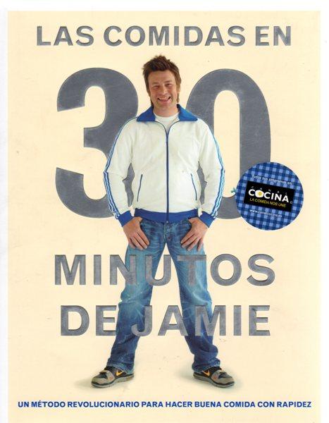 libro-las-comidas-en-30-minutos-jamie-oliver
