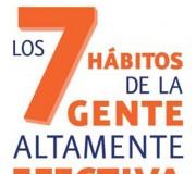 libro-los-7-habitos-de-la-gente-altamente-efectiva