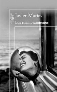 libro-los-enamoramientos-javier-marias